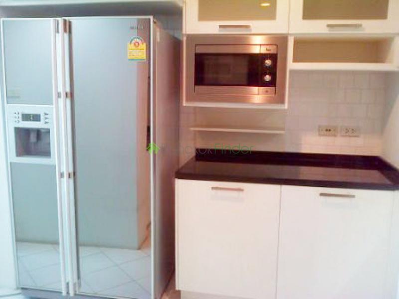 Sukhumvit-Nana, Nana, Bangkok, Thailand, 3 Bedrooms Bedrooms, ,3 BathroomsBathrooms,Condo,For Sale,Siri 10,Sukhumvit-Nana,6763
